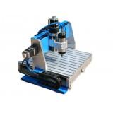 SolidCraft CNC-3040