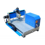 SolidCraft CNC-4060