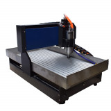 3D фрезер Solidcraft CNC-4060 Mark II