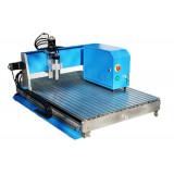SolidCraft CNC-6090