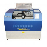 Гравер LaserPro Venus II 30Вт
