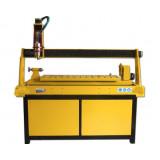 Twitte CNC baluster-1