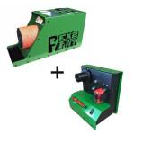 Комбо-набор FilaBot EX2 и Spooler