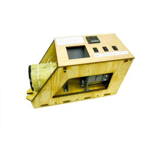 FilaBot Wee Kit