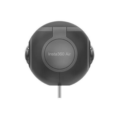 Панорамная видеокамера Insta360 Air