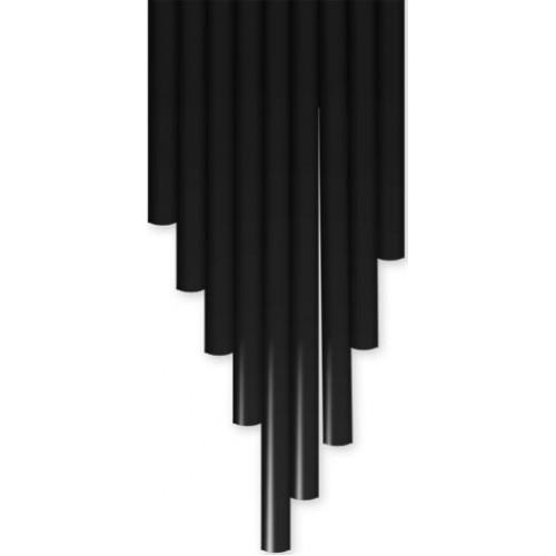 3D Doodler PLA черный