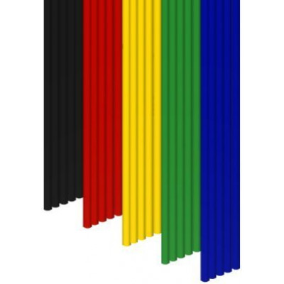 3D Doodler цветной набор ABS