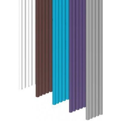 3D Doodler PLA цветной набор