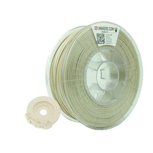 PEEK пластик Intamsys 1,75 мм 0,5 кг