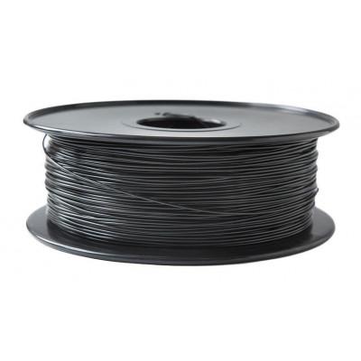 ABS пластик FL-33 1,75 черный 1 кг