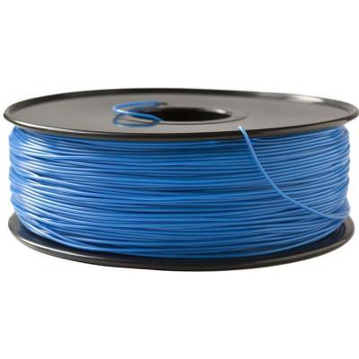 ABS пластик FL-33 1,75 синий 1 кг