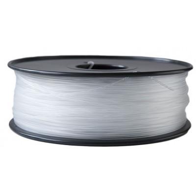 Flex FL-33 резиновый 0,8 кг прозрачный
