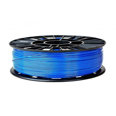 ABS пластик 2,85 REC голубой RAL5015 2 кг