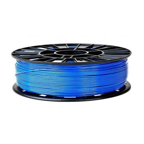 ABS пластик 1,75 REC голубой RAL5015 0,75 кг
