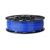 ABS пластик 1,75 REC синий 0,75 кг