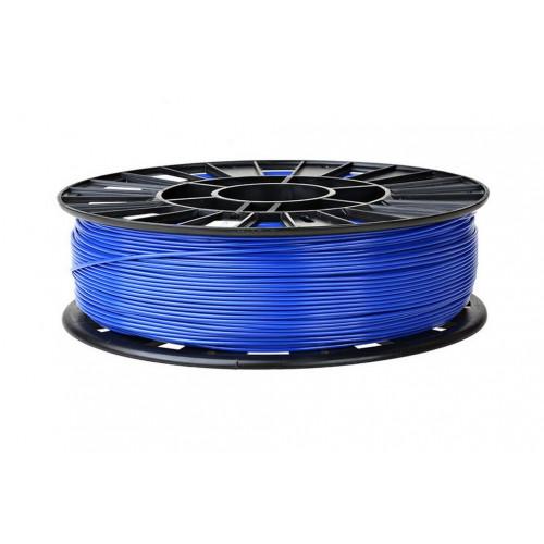 ABS пластик 1,75 REC синий RAL5005 2 кг