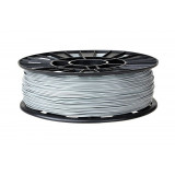 ABS пластик 1,75 REC серый RAL7045 0,75 кг