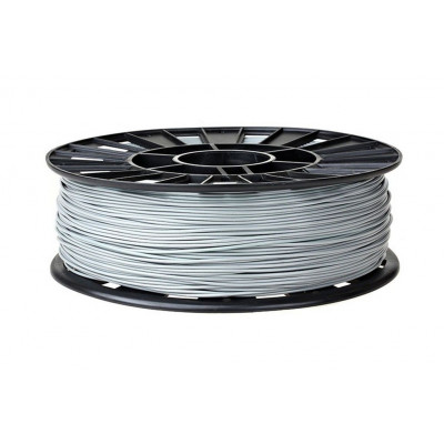 ABS пластик 2,85 REC серый RAL7045 2 кг