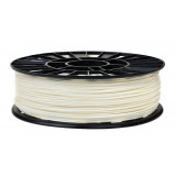 ABS пластик 2,85 REC натуральный RAL9010 0,75 кг