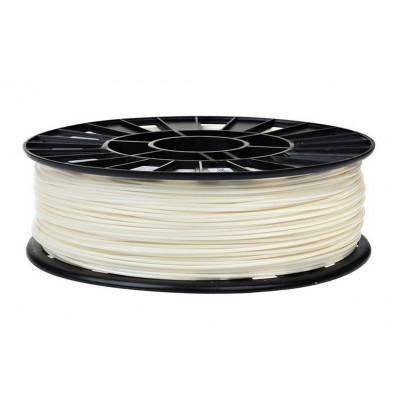 ABS пластик 1,75 REC натуральный RAL9010 0,75 кг