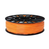 ABS пластик 1,75 REC оранжевый RAL2003 0,75 кг