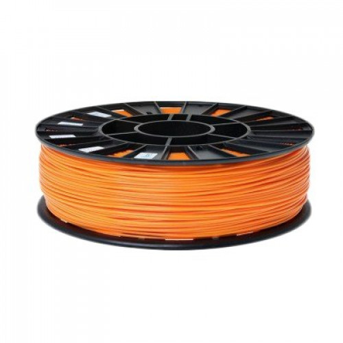 ABS пластик 2,85 REC оранжевый RAL2003 0,75 кг