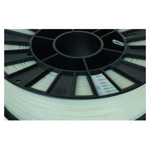 ABS пластик 1,75 REC флуоресцентный 0,75 кг