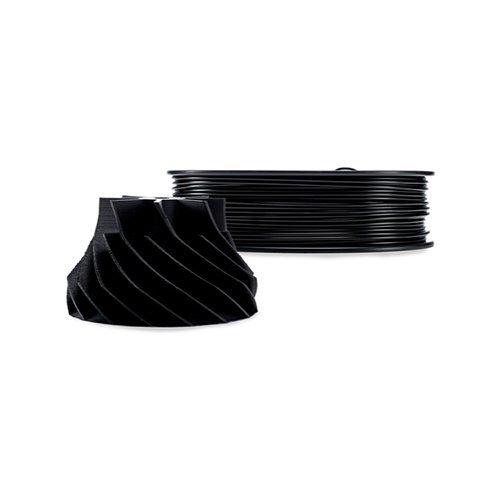 ABS пластик Ultimaker черный 0,75 кг