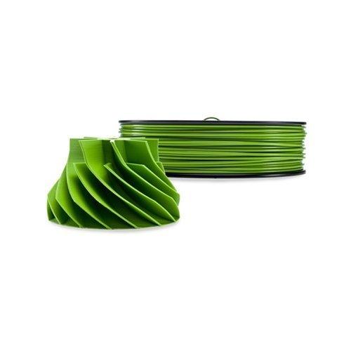 ABS пластик Ultimaker зеленый 0,75 кг