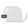ABS пластик CubeX черный 1 кг