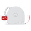 ABS пластик CubeX красный 1 кг