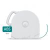 ABS пластик CubeX бирюзовый 1 кг