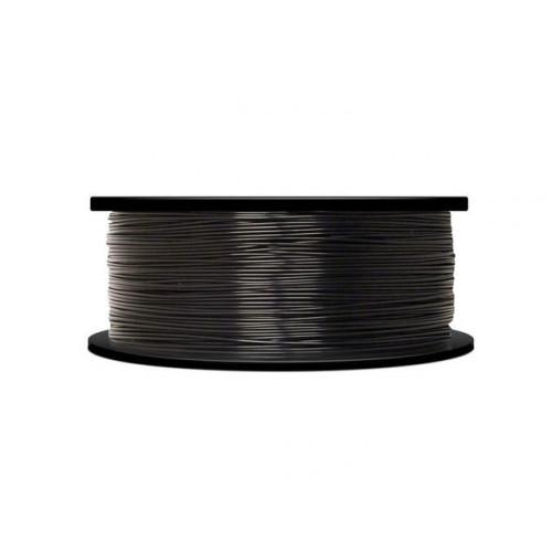 ABS пластик MakerBot 1,75 черный 1 кг