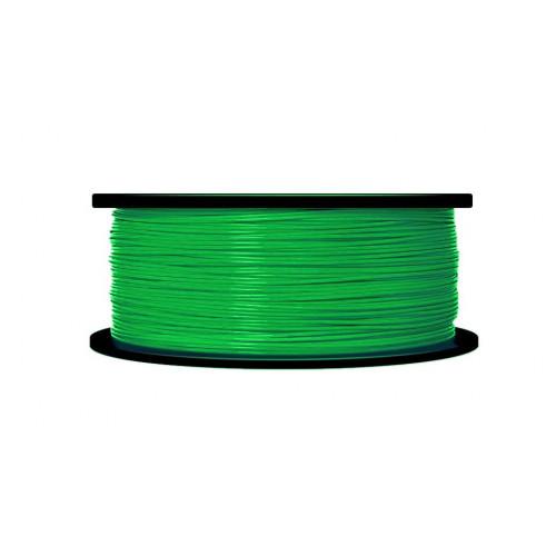 ABS пластик MakerBot 1,75 зеленый 1 кг