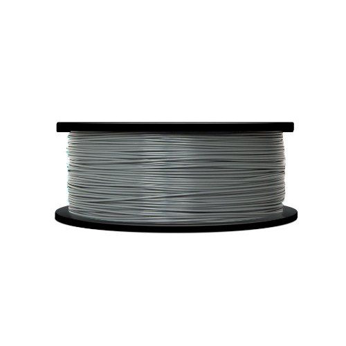 ABS пластик MakerBot 1,75 серый 1кг
