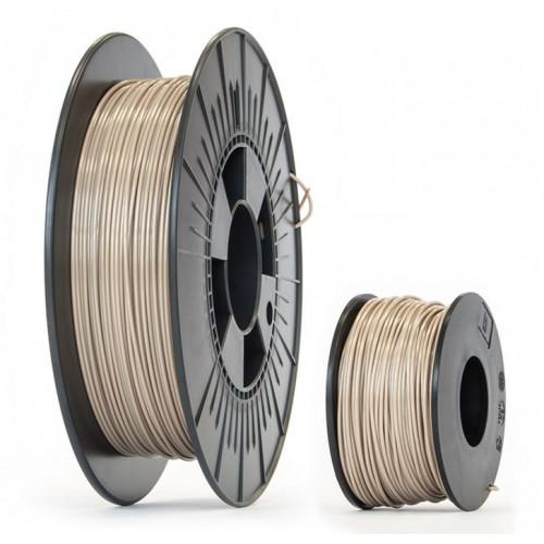 Полимер Apium PEI 9085 1,75 мм натуральный 0,5 кг