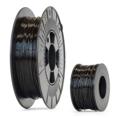 Полимер Apium PEI ULTEM 1000 1,75 мм черный 0,2 кг