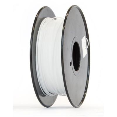 Полимер Apium POM-C ESD 1,75 мм белый 0,2 кг