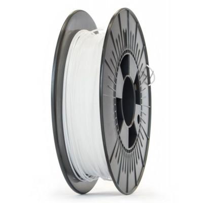 Полимер Apium PVDF 1000 1,75 мм белый 0,2 кг