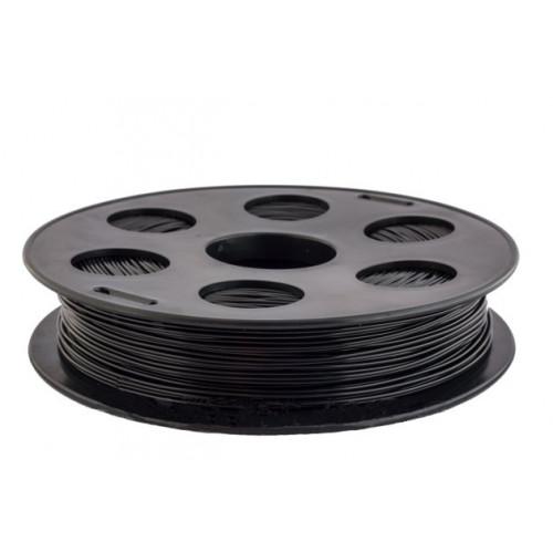 Пластик Bestfilament Watson 1,75 мм черный 1 кг