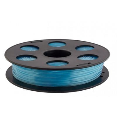 Пластик Bestfilament Watson цвет голубой, 0,5 кг
