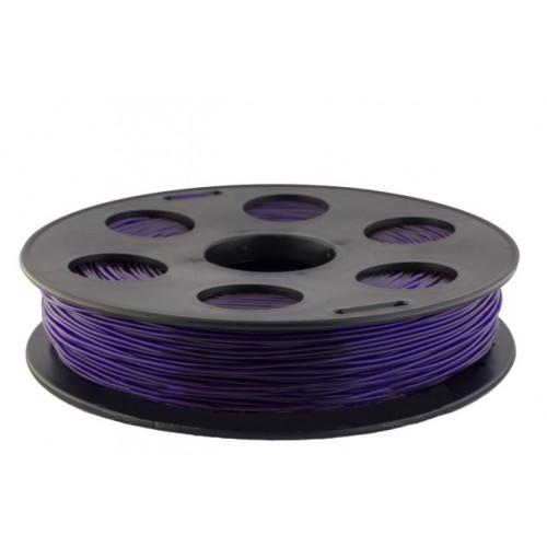 Пластик Bestfilament Watson 1,75 мм фиолетовый, 0,5 кг