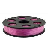 Bestfilament Watson 1,75 мм розовый, 0,5 кг