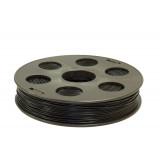 Bflex пластик Bestfilament 1,75 мм черный 0,5 кг