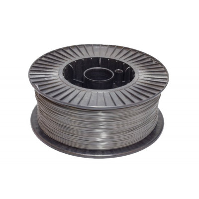 ABS пластик Bestfilament 1,75 мм Темно-серый 2,5 кг