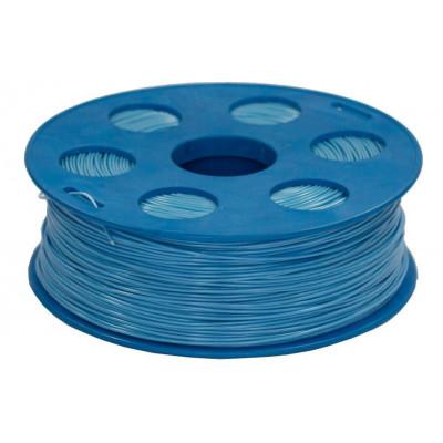 ABS пластик Bestfilament 1,75 мм Голубой 1 кг