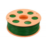 ABS пластик Bestfilament  1,75 мм Зеленый 1 кг