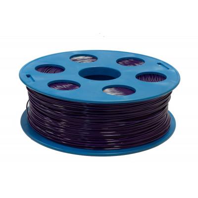 ABS пластик Bestfilament 2,85 мм Фиолетовый 1 кг