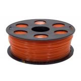 Bestfilament Watson 1,75 мм оранжевый 1 кг