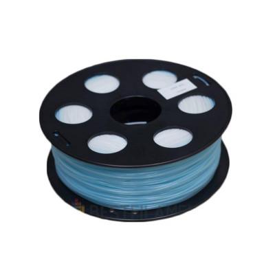 Пластик Bestfilament Watson 1,75 мм переходный 1 кг